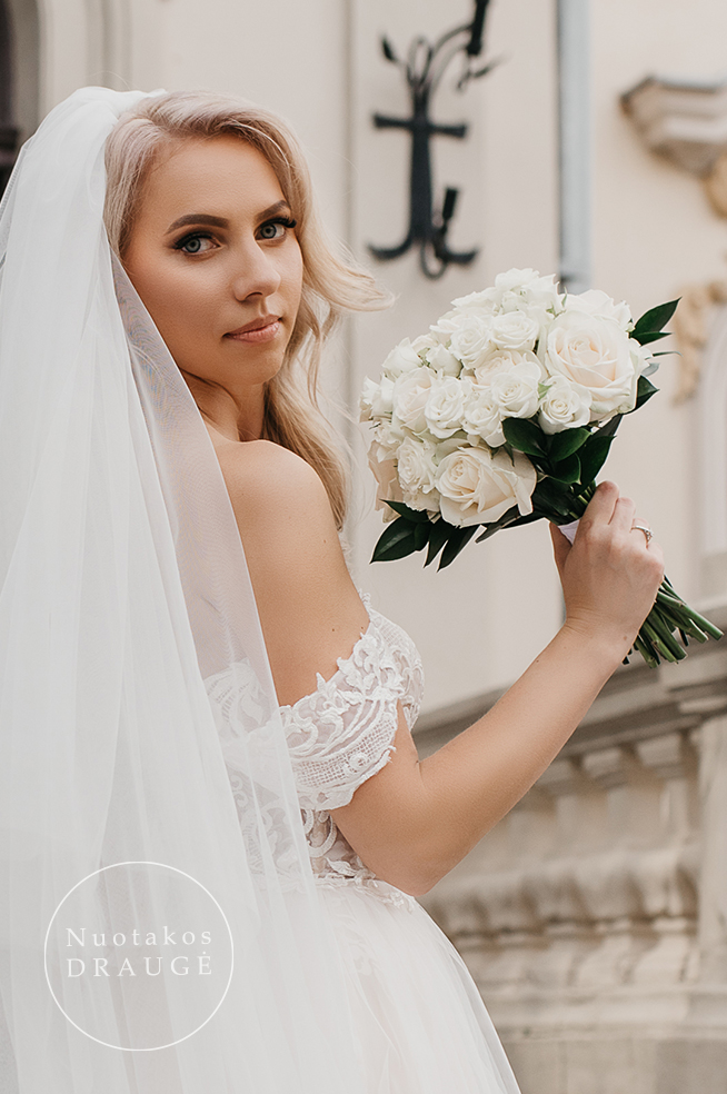Greta_Vytautas_Koliažas_3