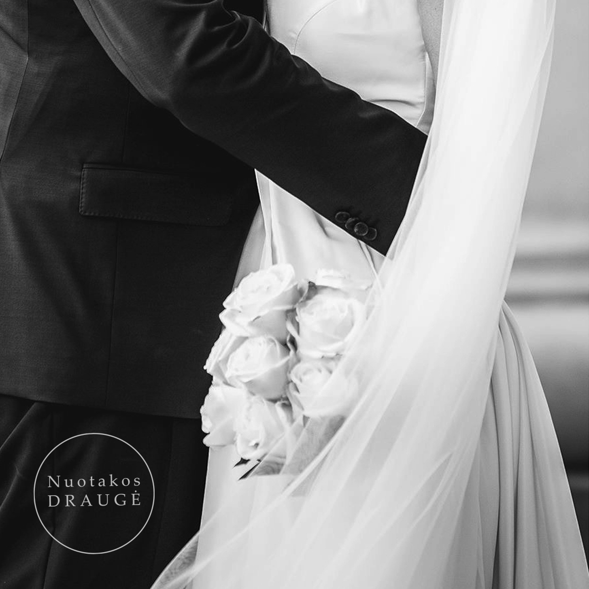 vestuvių_puokste_BW_1200x1200px